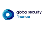 Global Security Finance