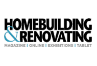 Homebuilding &amp; Renovating
