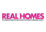 Real Homes
