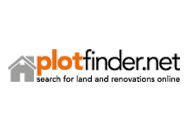 Plotfinder