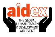 AidEx