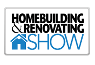 Homebuilding &amp; Renovating Shows