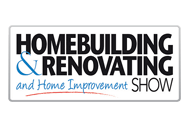 Homebuilding & Renovating Shows