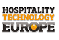 Hospitality Technology Europe 