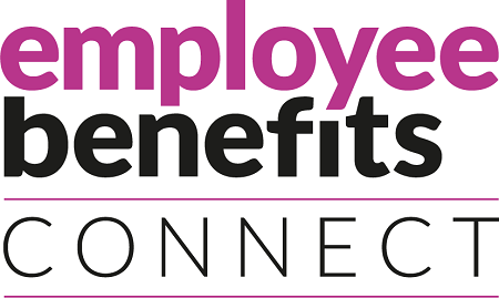 Employee Benefits Connect