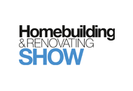 Homebuilding & Renovating