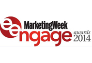 MW Engage Awards