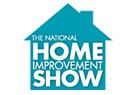 The National Home Improvement Show