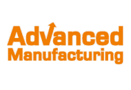Advanced Manufacturing Show