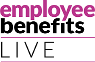 Employee Benefits Live